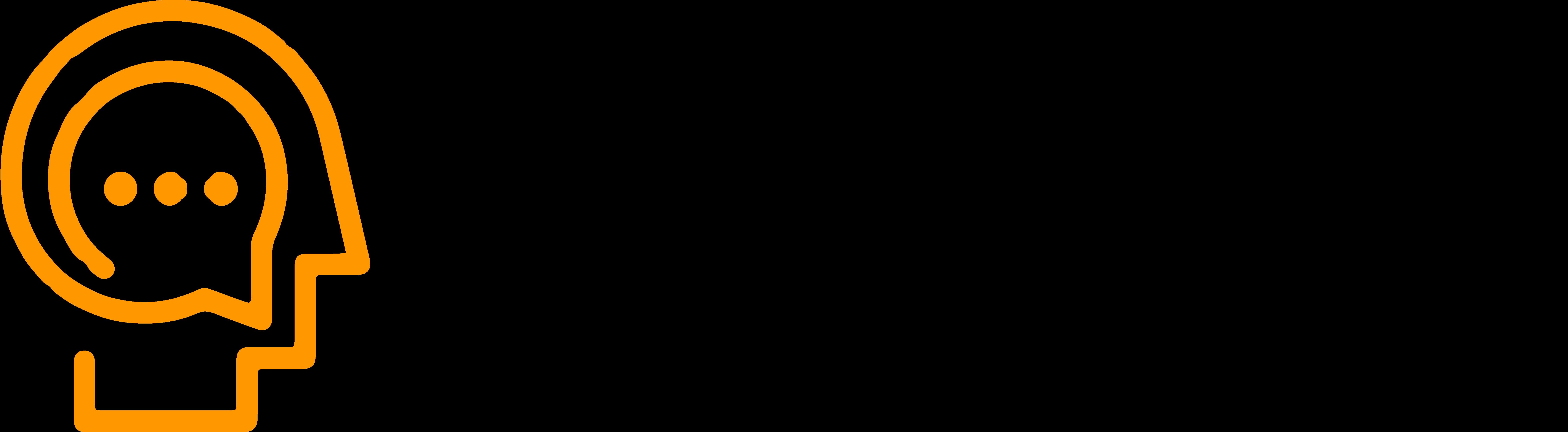 ForoTOC